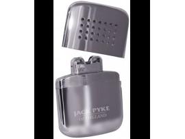 Всички продукти - Jack Pyke Отоплител Hand Warmer на най-добра цена