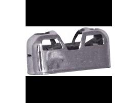 ТОП Продукти - Jack Pyke резервна горелка за Jack Pyke отоплител Hand Warmer на най-добра цена