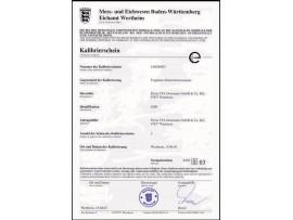 Професионални термометри по HACCP - Калибриране на инфраред термометри на най-добра цена