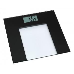 Кантар за тегло 'Bolero' - 50.1004.01 на най-добра цена
