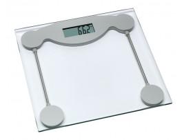 TFA Dostmann - Германия - Кантар за тегло 'Limbo' - 50.1005.54 на най-добра цена
