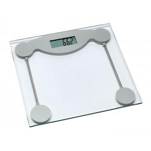 Кантар за тегло 'Limbo' - 50.1005.54 на най-добра цена