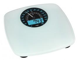 TFA Dostmann - Германия - Кантар за тегло 'Swing' - 50.1003.02 на най-добра цена