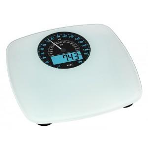 Кантар за тегло 'Swing' - 50.1003.02 на най-добра цена
