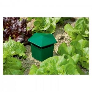 Капан за голи и градински охлюви 13 см широк /10 см висок на най-добра цена