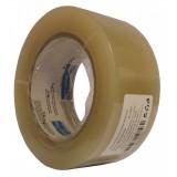 Лепяща лента (ТИКСО) за Снаждане и Поправка на Оранжерии, 48мм*50м
