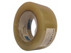 Защитни мрежи, Оранжерии и аксесоари - Лепяща лента (ТИКСО) за Снаждане и Поправка на Оранжерии, 48мм*50м на най-добра цена