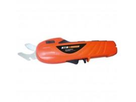 За градината - Лозарска Ножица - Акумулаторна 7.2V Li-ion на най-добра цена