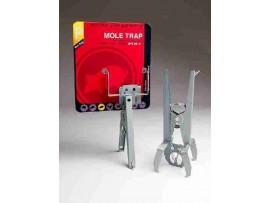 ТОП Продукти - Метален капан за къртици на най-добра цена
