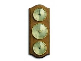 Хидромери - Метеорологична станция - 20.1000.01 на най-добра цена