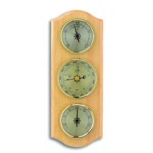 Метеорологична станция - 20.1000.11 на най-добра цена