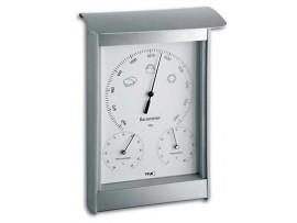 Промоции - Метеорологична станция - Барометър, Термометър, Хигрометър – външна - 20.2045 на най-добра цена