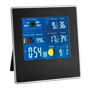 Метеорологична станция GALLERY - 31.1126 на най-добра цена