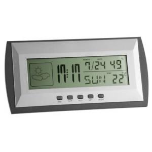 Метеорологична станция за закрити помещения - 35.1065 на най-добра цена