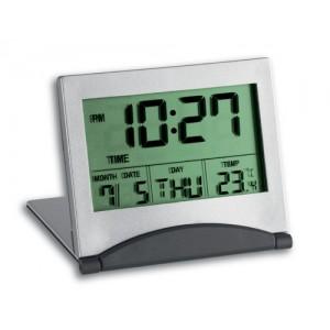 Мултифункционален - Часовник, Дата, Термометър - 98.1054 на най-добра цена