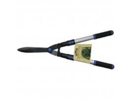HERLY garden - Ножица за храсти с алуминиеви телескопични дръжки 65-85 см на най-добра цена
