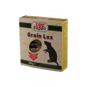 Отрова за мишки и плъхове -  зърно   200 гр. на най-добра цена