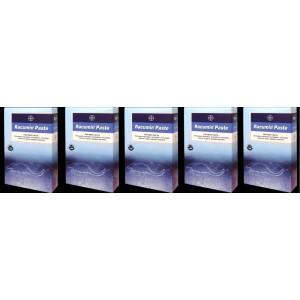 Отрова за плъхове и мишки Ракумин паста (BAYER) - 300 гр. на най-добра цена
