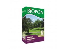 Тревни смески - Паркова трева 1 кг. за 40 кв. м. на най-добра цена