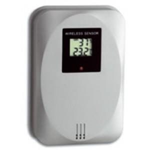 Предавател за метеорологична станция - 30.3169 на най-добра цена