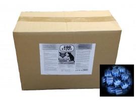 Мишки, Плъхове - Отрова за плъхове и мишки ДДД Експерт блокс - 10 кг. парафинови блокчета  в  кашон на най-добра цена