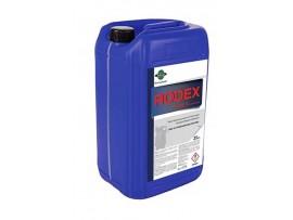 Активни вещества - Родекс 25 кг. - концентрат за приготвяне на родентицидни примамки на най-добра цена
