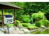 Соларен цифров градински термометър  (4) на най-добра цена