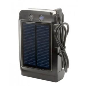 Соларен захранващ панел PS-SOLAR на най-добра цена