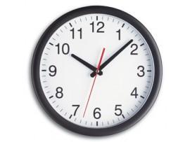 Часовници - Стенен часовник - 98.1077 на най-добра цена