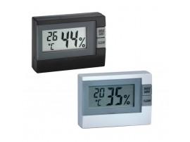 Хидромери - Термометър - хигрометър - 30.5005 на най-добра цена