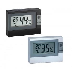 Термометър - хигрометър - 30.5005 на най-добра цена
