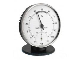 Хидромери - Термометър-хигрометър 45.2032 на най-добра цена