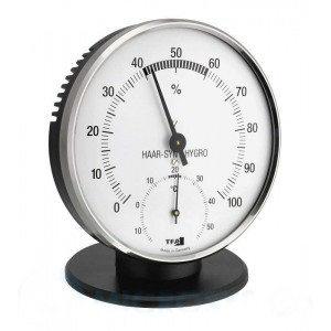 Термометър-хигрометър 45.2032 на най-добра цена