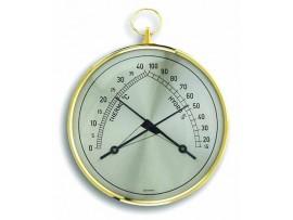 """Хидромери - Термометър - хигрометър """"Climatherm"""" - 45.2005 на най-добра цена"""