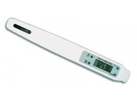 Хидромери - Термометър - хигрометър, джобен размер № 30.5007 на най-добра цена