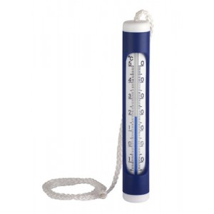 Термометър за басейн или езерце – 40.2004 на най-добра цена