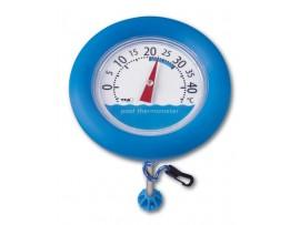 """За басейни - Термометър за басейн """"Poolwatch"""" - 40.2007 на най-добра цена"""