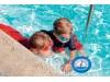 """Термометър за басейн """"Poolwatch"""" - 40.2007 (2) на най-добра цена"""