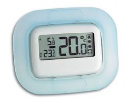 Термометри - Термометър за фризер-хладилник - 30.1042 на най-добра цена