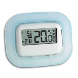 Термометър за фризер-хладилник - 30.1042 на най-добра цена