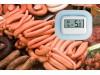 Термометър за фризер-хладилник - 30.1042 (3) на най-добра цена