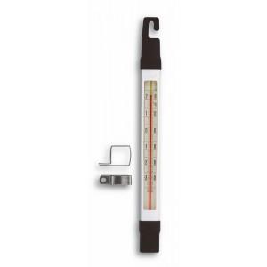 Термометър за фризер-хладирник със сертификат 14.4004.01 К на най-добра цена