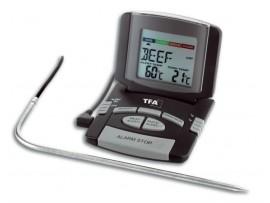 За кухнята - Термометър за печене на месо - 14.1502 на най-добра цена