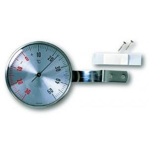 Термометър за прозорец - 14.5001 на най-добра цена