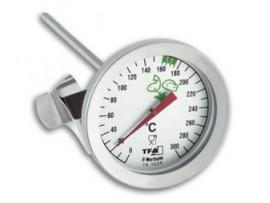Термометри - Термометър за пържене - 14.1024 на най-добра цена