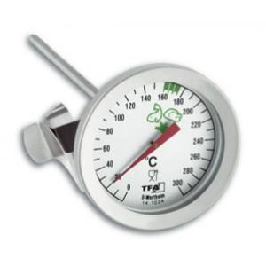 Термометър за пържене - 14.1024 на най-добра цена