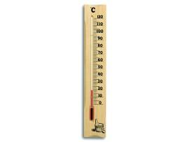За сауна - Термометър за сауна - 40.1000 на най-добра цена