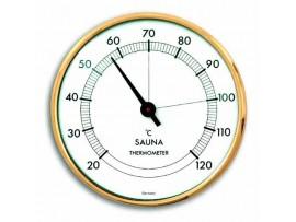За сауна - Термометър за сауна - 40.1002 на най-добра цена