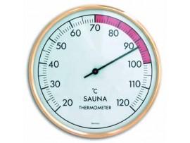 Термометри - Термометър за сауна - 40.1011 на най-добра цена