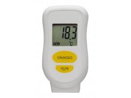 "Професионални термометри по HACCP - Термометър за термодвойка ""Mini-K"" 31.1034 на най-добра цена"
